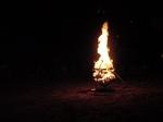 080817fire.jpg