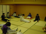 090120tokusima.jpg