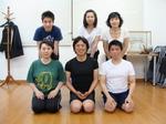 20110528hakata.jpg