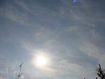 20120521日食.jpg