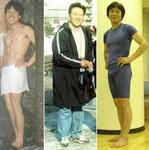 20年の変化.jpg