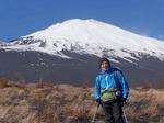 初冬富士山.jpg