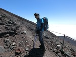 富士登山中.JPG