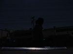 月明かりの下で.jpg