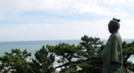 高知桂浜.png